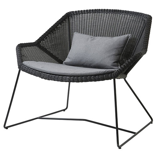 breeze-lounge-chair_20