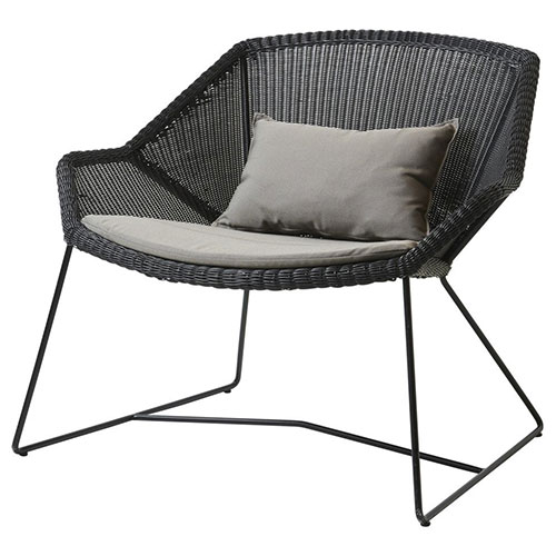 breeze-lounge-chair_22