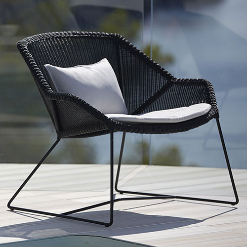 breeze-lounge-chair_23