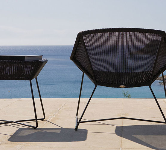 breeze-lounge-chair_24