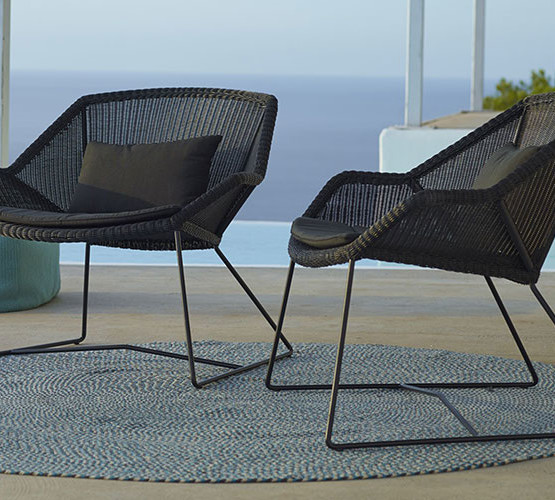 breeze-lounge-chair_25