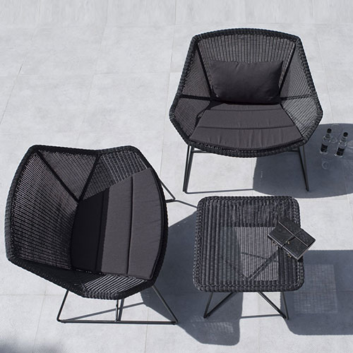 breeze-lounge-chair_26
