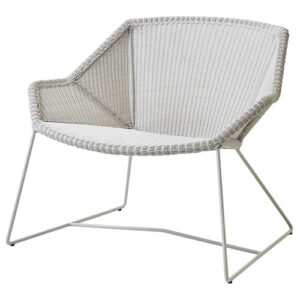 breeze-lounge-chair_f