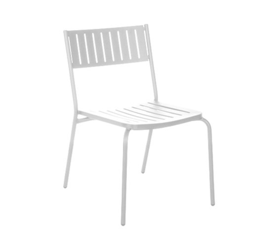 bridge-chair_01