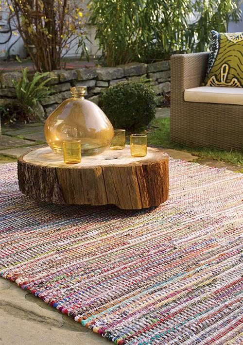 camden-outdoor-rug_02