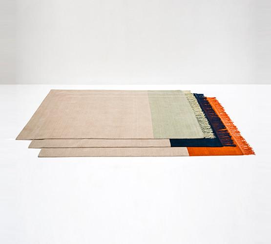 campo-rug