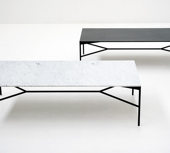 chill-out-coffee-table_02