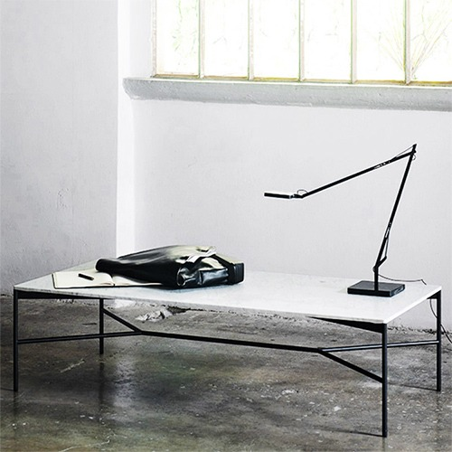 chill-out-coffee-table_03