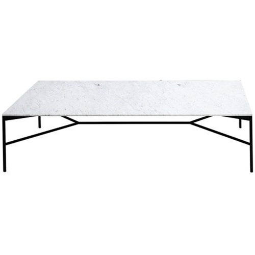 chill-out-coffee-table_f