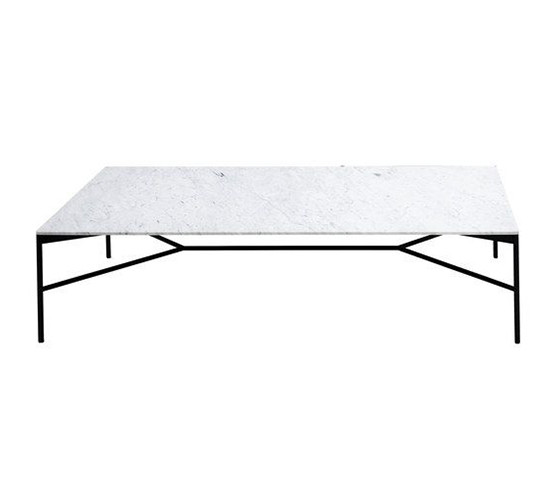 chillout-coffee-table