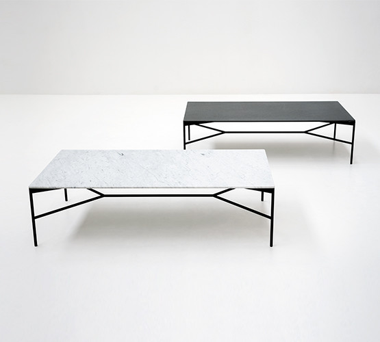 chillout-coffee-table_01