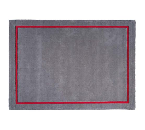 classico-rug