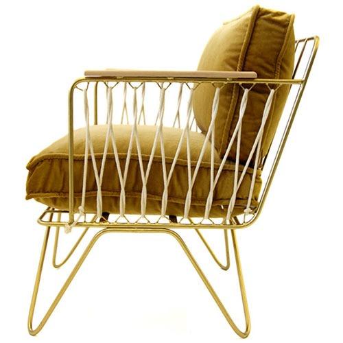 croisette-armchair_01