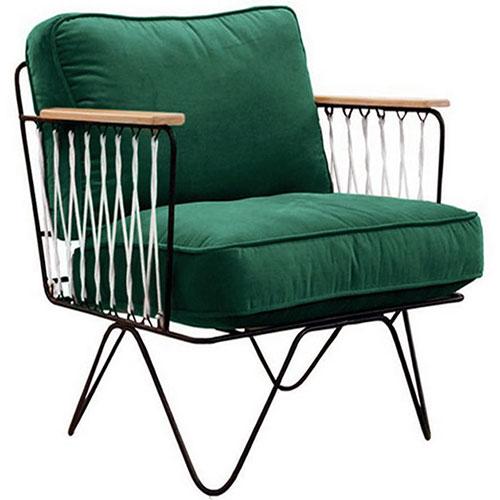 croisette-armchair_02
