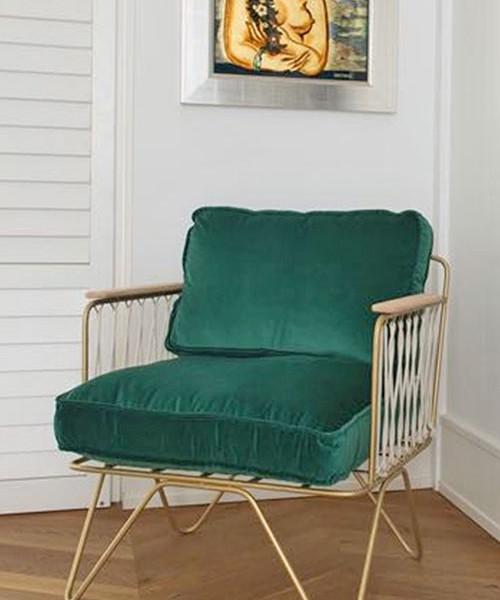 croisette-armchair_03