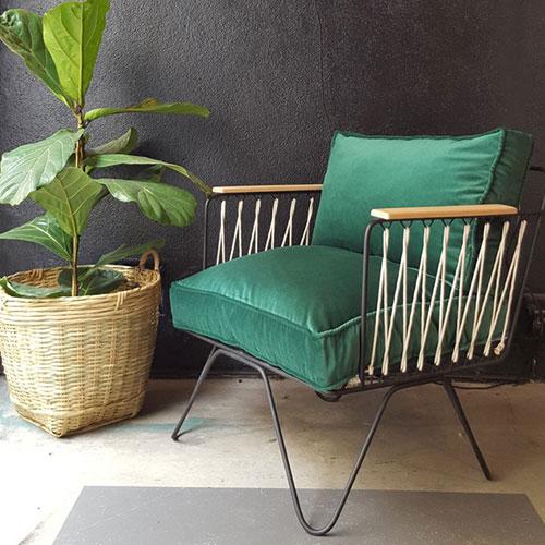 croisette-armchair_04