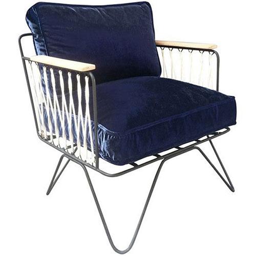 croisette-armchair_06