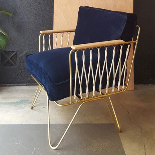 croisette-armchair_07