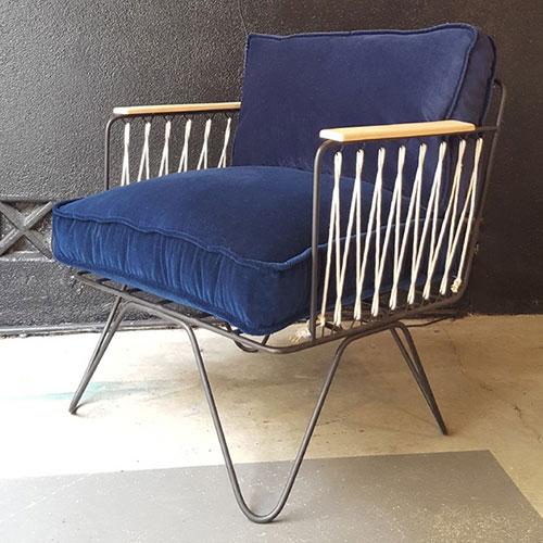 croisette-armchair_08