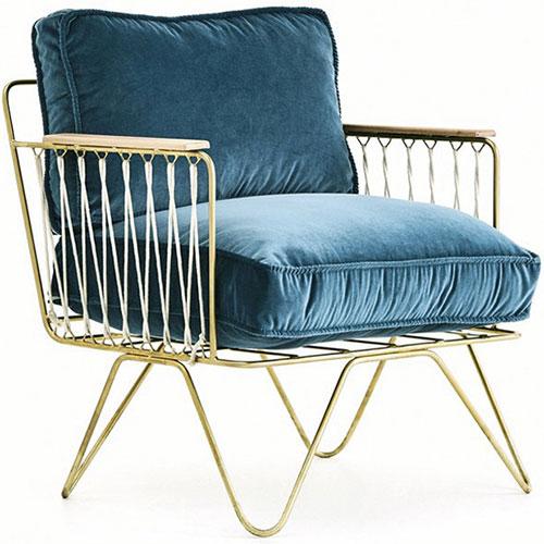 croisette-armchair_09