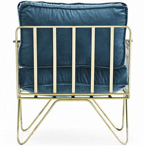 croisette-armchair_10