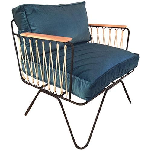 croisette-armchair_11