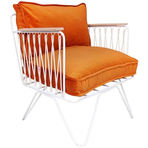 croisette-armchair_13