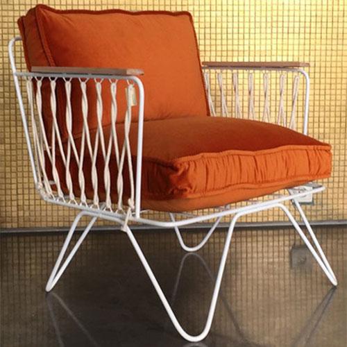 croisette-armchair_14