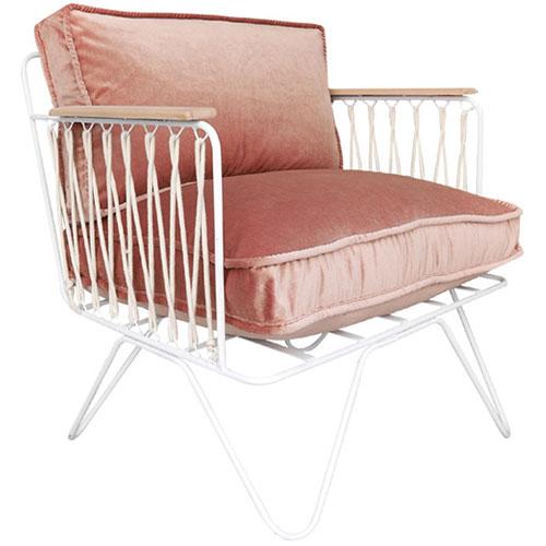 croisette-armchair_17