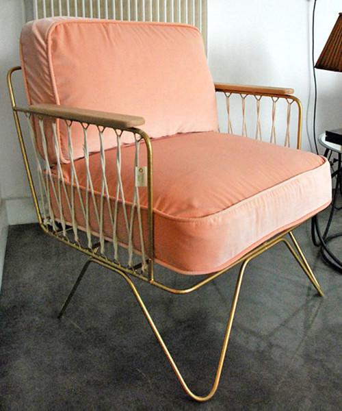 croisette-armchair_18
