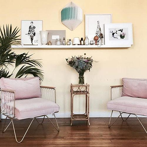 croisette-armchair_19
