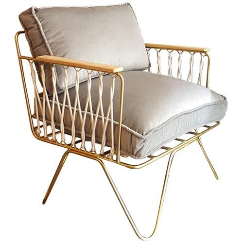 croisette-armchair_20