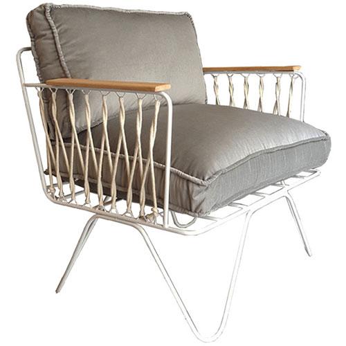croisette-armchair_21