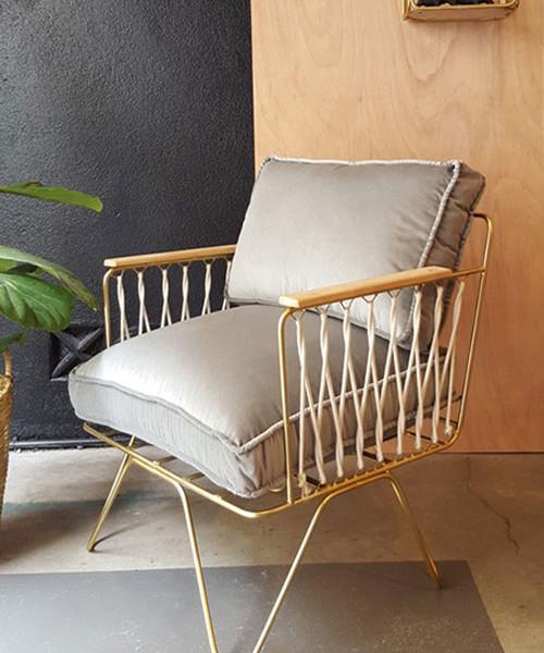 croisette-armchair_23
