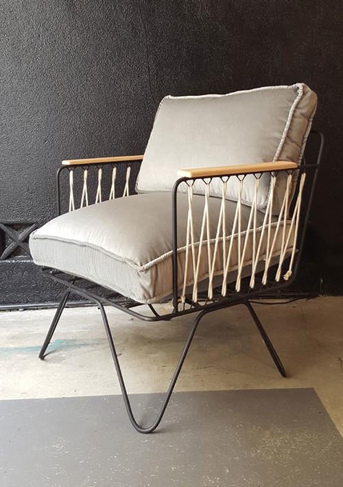 croisette-armchair_24