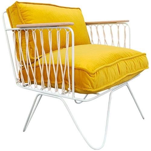 croisette-armchair_25