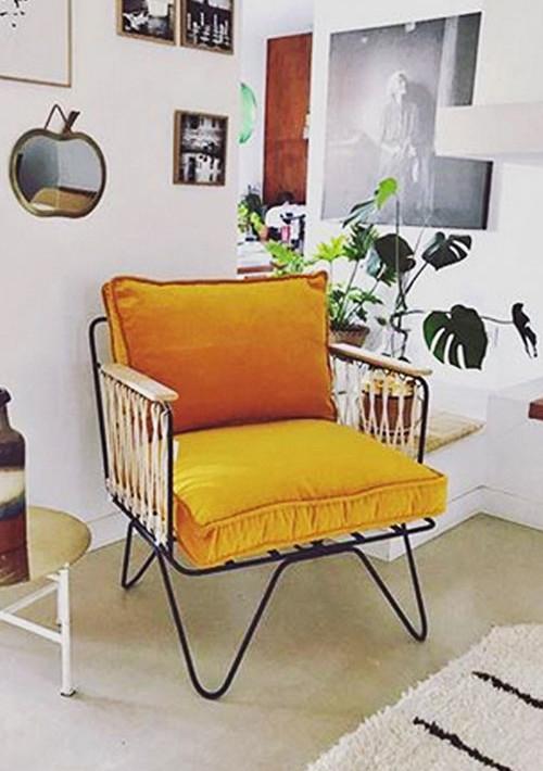 croisette-armchair_26