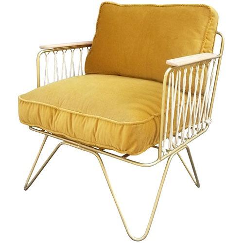 croisette-armchair_27