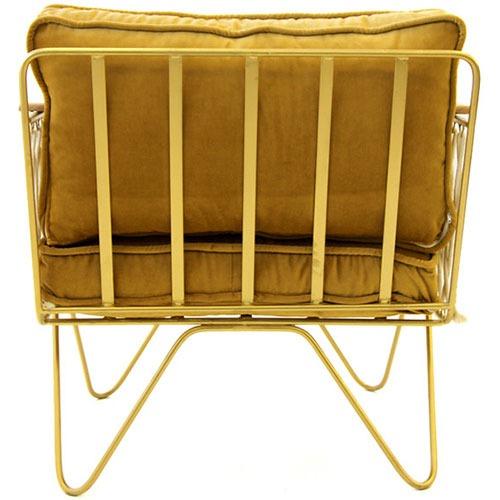 croisette-armchair_28
