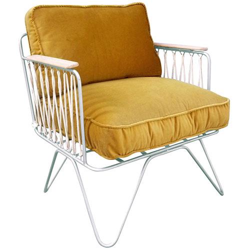 croisette-armchair_29
