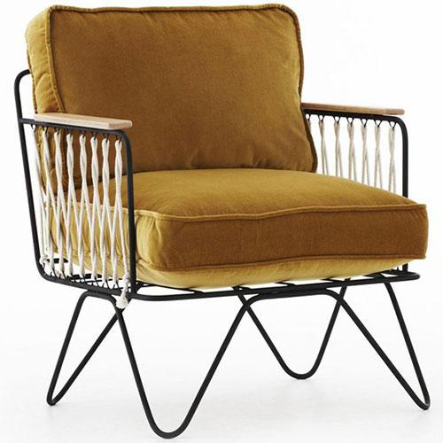 croisette-armchair_30