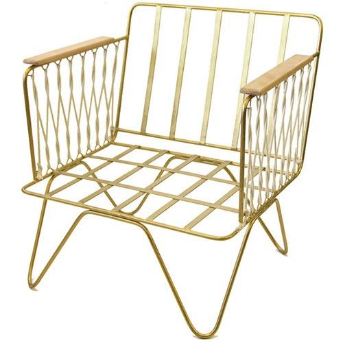 croisette-armchair_32