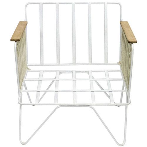 croisette-armchair_33