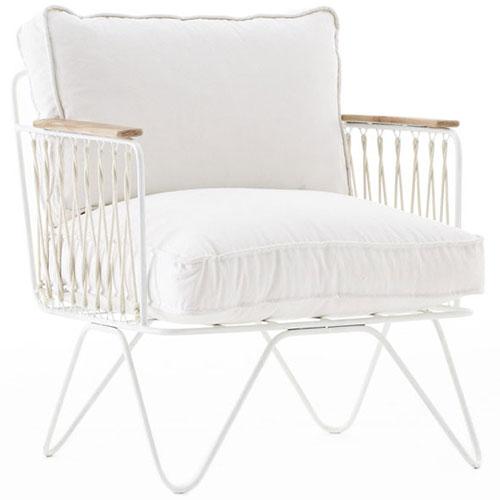 croisette-armchair_34