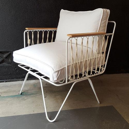 croisette-armchair_35