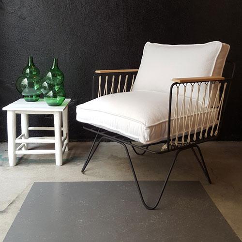 croisette-armchair_36