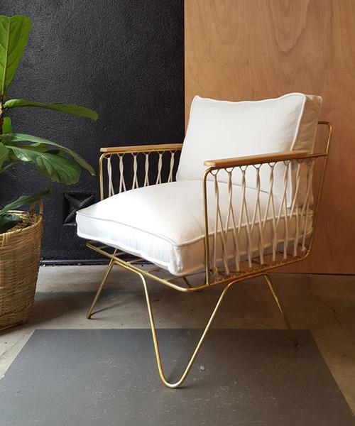 croisette-armchair_37