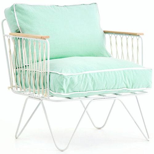 croisette-armchair_38