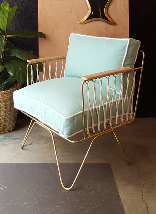 croisette-armchair_39