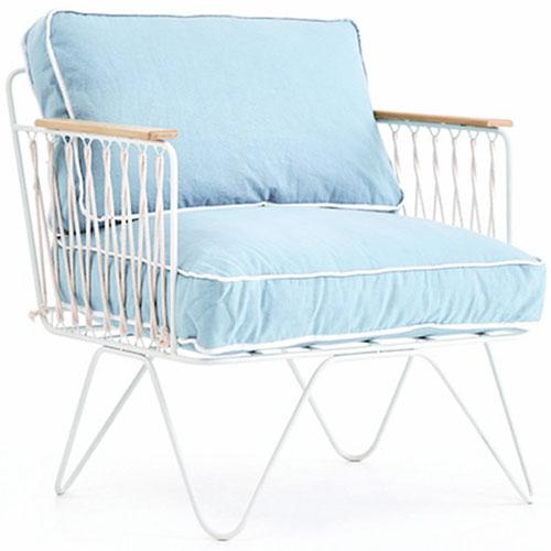 croisette-armchair_40